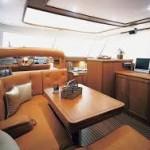 Mochi Craft 51 Dolphin 11 | Jacht makelaar | Shipcar Yachts