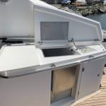 Sunseeker Predator 62 11 | Jacht makelaar | Shipcar Yachts