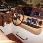 Mochi Craft 51 Dolphin 12 | Jacht makelaar | Shipcar Yachts