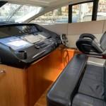 Sunseeker Predator 62 12 | Jacht makelaar | Shipcar Yachts