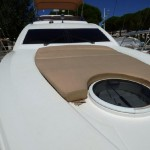 Majesty 50 Fly 13 | Jacht makelaar | Shipcar Yachts