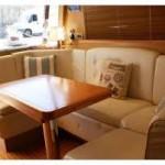 Mochi Craft 51 Dolphin 13 | Jacht makelaar | Shipcar Yachts