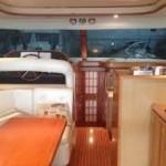 Mochi Craft 51 Dolphin 14 | Jacht makelaar | Shipcar Yachts