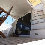 Majesty 50 Fly 15 | Jacht makelaar | Shipcar Yachts