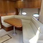 Sunseeker Predator 62 15 | Jacht makelaar | Shipcar Yachts