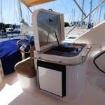 Majesty 50 Fly 17 | Jacht makelaar | Shipcar Yachts