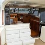 Mochi Craft 51 Dolphin 17 | Jacht makelaar | Shipcar Yachts