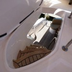 Majesty 50 Fly 18 | Jacht makelaar | Shipcar Yachts