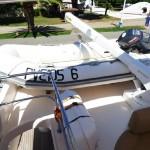 Majesty 50 Fly 19 | Jacht makelaar | Shipcar Yachts