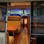 Mochi Craft 51 Dolphin 20 | Jacht makelaar | Shipcar Yachts