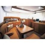 Mochi Craft 51 Dolphin 3 | Jacht makelaar | Shipcar Yachts