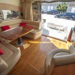 Sunseeker Predator 62 3 | Jacht makelaar | Shipcar Yachts