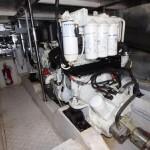 Majesty 50 Fly 21 | Jacht makelaar | Shipcar Yachts