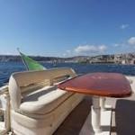 Mochi Craft 51 Dolphin 21 | Jacht makelaar | Shipcar Yachts