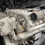 Sunseeker Predator 62 21 | Jacht makelaar | Shipcar Yachts