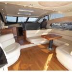 Sunseeker Predator 62 23 | Jacht makelaar | Shipcar Yachts