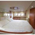 Sunseeker Predator 62 24 | Jacht makelaar | Shipcar Yachts