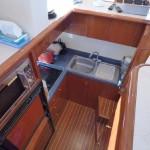 Majesty 50 Fly 30 | Jacht makelaar | Shipcar Yachts