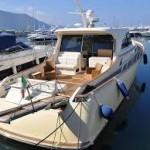 Mochi Craft 51 Dolphin 4 | Jacht makelaar | Shipcar Yachts