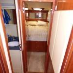 Majesty 50 Fly 33 | Jacht makelaar | Shipcar Yachts