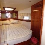 Majesty 50 Fly 34 | Jacht makelaar | Shipcar Yachts