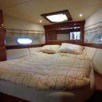 Majesty 50 Fly 35 | Jacht makelaar | Shipcar Yachts