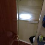 Majesty 50 Fly 37 | Jacht makelaar | Shipcar Yachts
