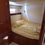 Majesty 50 Fly 40 | Jacht makelaar | Shipcar Yachts