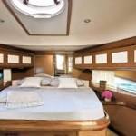 Mochi Craft 51 Dolphin 5 | Jacht makelaar | Shipcar Yachts