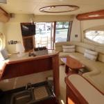 Majesty 50 Fly 41 | Jacht makelaar | Shipcar Yachts