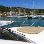 Majesty 50 Fly 6 | Jacht makelaar | Shipcar Yachts