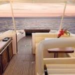 Mochi Craft 51 Dolphin 6 | Jacht makelaar | Shipcar Yachts