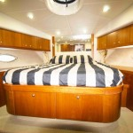 Sunseeker Predator 62 6 | Jacht makelaar | Shipcar Yachts