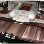 Mochi Craft 51 Dolphin 7 | Jacht makelaar | Shipcar Yachts