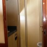 Majesty 50 Fly 8 | Jacht makelaar | Shipcar Yachts