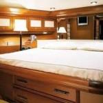 Mochi Craft 51 Dolphin 8 | Jacht makelaar | Shipcar Yachts