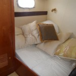 Majesty 50 Fly 9 | Jacht makelaar | Shipcar Yachts