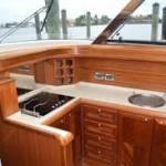 Mochi Craft 51 Dolphin 9 | Jacht makelaar | Shipcar Yachts