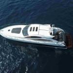 Sunseeker Predator 62 9 | Jacht makelaar | Shipcar Yachts