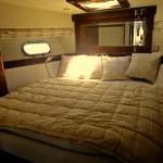 Majesty 50 Fly 10 | Jacht makelaar | Shipcar Yachts