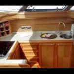 Mochi Craft 51 Dolphin 10 | Jacht makelaar | Shipcar Yachts