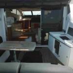 Sunseeker Predator 62 10 | Jacht makelaar | Shipcar Yachts