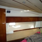 Prestige 38 S Hard Top 2 | Jacht makelaar | Shipcar Yachts