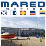 Mared Marine | Boten kopen | Jachten verkopen | Botengids.nl