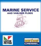 Marine Service Aad van der Ploeg (betaald)   Boten kopen   Jachten verkopen   Botengids.nl