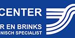 Marinecenter van der Veer en Brinks | Boten kopen | Jachten verkopen | Botengids.nl