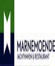 Jachthaven Marnemoende   Boten kopen   Jachten verkopen   Botengids.nl