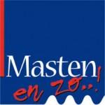 Masten en zo..! | Boten kopen | Jachten verkopen | Botengids.nl