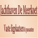 Jachthaven de Meerkoet | Boten kopen | Jachten verkopen | Botengids.nl