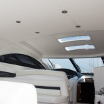 Sunseeker Portofino 53 2 | Jacht makelaar | Shipcar Yachts